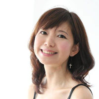 Akiko Samejima様