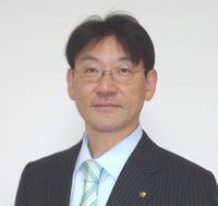 Mr.Tanaka