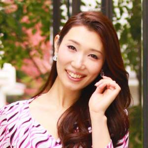 Natsuko Yokota様
