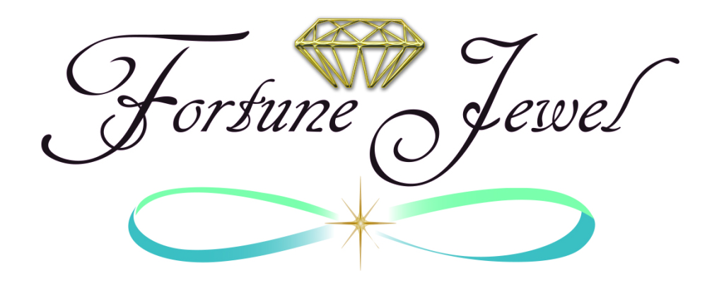 Fortune Jewel