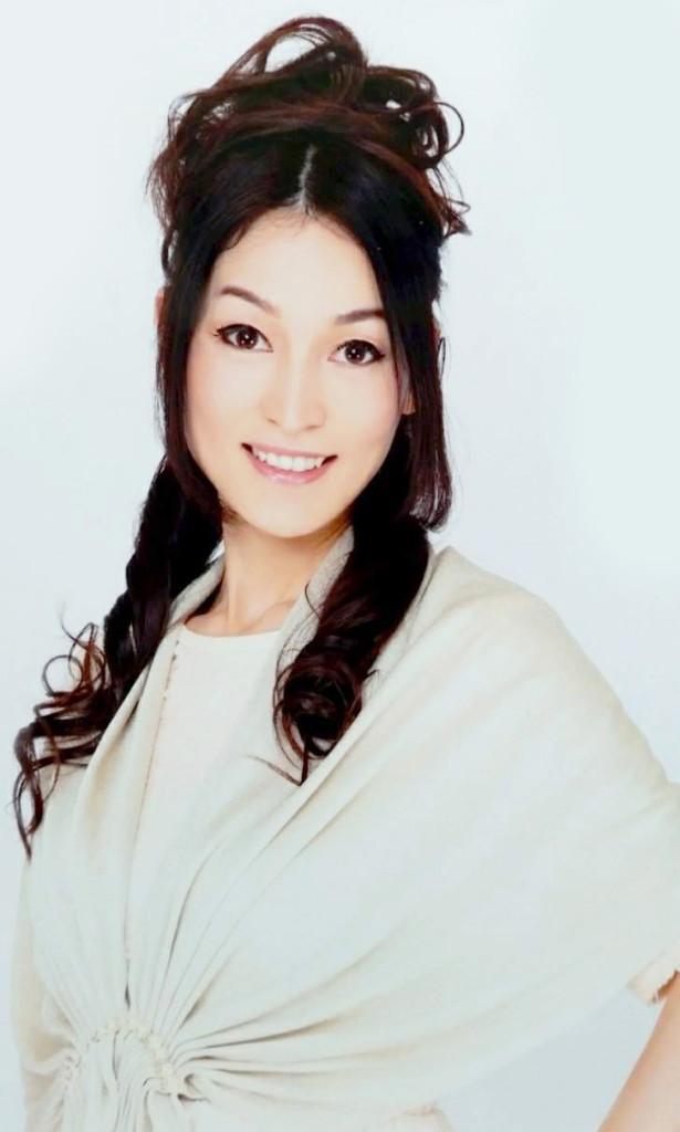 本田貴子の画像 p1_24
