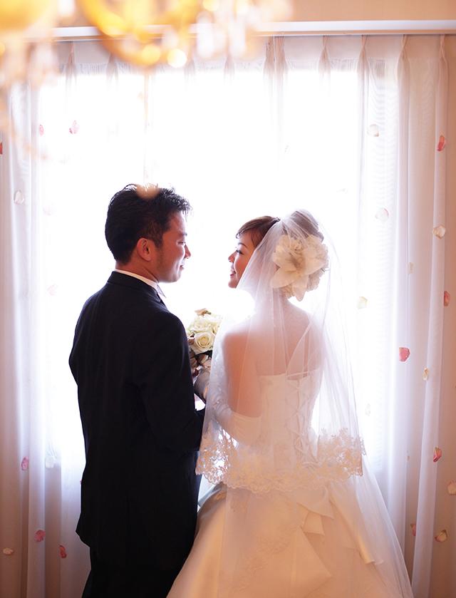 Shingo & Erina